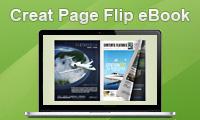 Stwórz swój flipbook *** Create page flip eBook